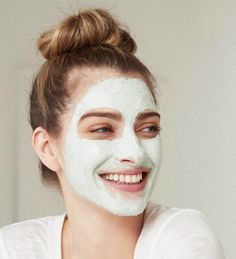 Morning skin fixes that we love.