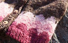 Blogger   Isa's hobbyblogg Knitting Stitches, Knits, Knitted Hats, Bible, Knitting Patterns, Biblia, Knit Caps, Knit Stitches, The Bible