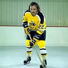 Dennis Sobchuk was one of the all time great players in Regina Pats history. Cleveland Browns, Cincinnati Reds, Ice Rink, Season Ticket, National Hockey League, Chicago Blackhawks, One Team, Hockey Players, Ice Hockey