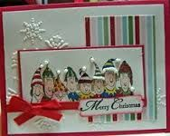 Image result for stampin up holiday lineup