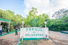 The original resort at Ponta Malongane - home to old-school camping spots in an amazing location. Camping Spots, Travel Destinations, Amazing, School, Wanderlust, Bucket, Holidays, Africa, Road Trip Destinations