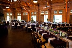 1000 Images About South Carolina Wedding Vendors On Pinterest