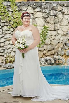 Astra Bride Carla | #astrabridal |