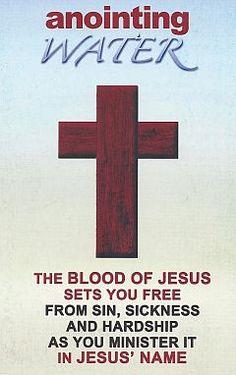 Bevrijding in Jezus' naam organiseert reizen naar Synagogue Church van T.B. Joshua Lagos Nigeria