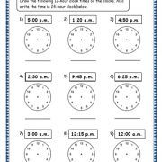 Grade 4 Maths Resources Time - & Clock Printable Worksheets) - Lets Share Knowledge 3rd Grade Math Worksheets, Maths Resources, English Grammar Worksheets, English Resources, Vocabulary Worksheets, 4th Grade Math, Clock Printable, Printable Worksheets, Teaching Verbs