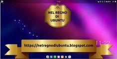 Canonical ha appena rilasciato l'ultima versione di Ubuntu nota anche come Disco Dingo. - Nel Regno di Ubuntu Linux, Software, Movie Posters, Movies, Note, Films, Film Poster, Cinema, Movie