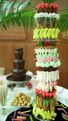 Best Chocolate Fountain Set Up Belgian Style Ideas Chocolate Sauce For Cake, Chocolate Pie With Pudding, Chocolate Fruit Cake, Easy Chocolate Desserts, Chocolate Fudge Brownies, Healthy Chocolate Chip Cookies, Peanut Butter Desserts, Peanut Butter Cheesecake, Chocolate Covered Strawberries
