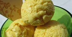 helado de naranja, bajo en grasas y sin heladera con thermomix, helados con thermomix, naranjas con thermomix,