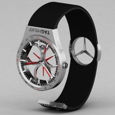 tag heuer watch8