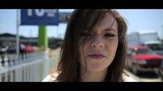 Francesca Michielin - Tutto quello che ho