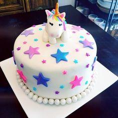 Savory magic cake with roasted peppers and tandoori - Clean Eating Snacks Birthday Cake Girls, Unicorn Birthday, Salty Cake, Girl Cakes, Cakes For Girls, Cake Mold, Savoury Cake, Fondant Cakes, Let Them Eat Cake
