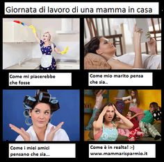 www.mammarisparmio.it
