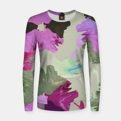 Peipoufanm, Live Heroes Color Mixing, Live, Mens Tops, Women, Fashion, Moda, Fashion Styles, Fashion Illustrations, Woman
