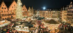 Image detail for -Trips for Christmas: German Christmas Markets | Coach Holidays ...