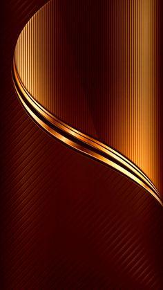 Mustafa Apple Logo Wallpaper Iphone, Phone Wallpaper Design, Black Phone Wallpaper, Abstract Iphone Wallpaper, Samsung Galaxy Wallpaper, Phone Screen Wallpaper, Graphic Wallpaper, Gold Wallpaper, Cellphone Wallpaper