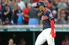Cleveland Indians vs. Detroit Tigers - 7/9/17 MLB Pick, Odds, and Prediction