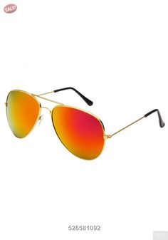 Desinger Sunglasses Sale, $8.9 & free shipping Sunglasses Sale, Mirrored Sunglasses, Unisex, Free Shipping, Bags, Shopping, Fashion, Handbags, Moda