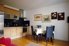 Rent Apartment Ile-Saint-Louis, Paris 75004, Apartment 1 bedroom for 4 peoples - PONT401