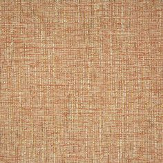 Greenhouse Fabrics - Orange Chunky Texture, B9838 Petal Fall Home Decor, Autumn Home, Greenhouse Fabrics, Upholstery Fabric For Chairs, Orange Fabric, Warm Colors, Side Chairs, Texture, Conservatory Ideas