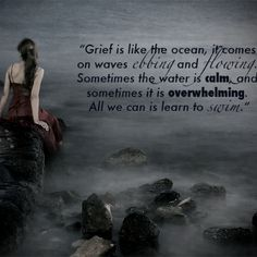 Encouraging #Quotes, #Grief, #Bereavement Walker Funeral Home www.herbwalker.com Cincinnati, OH