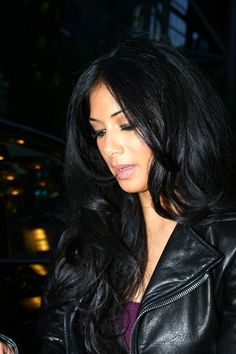 Nicole Scherzinger Photos: Pussycat Dolls in Berlin