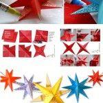 Paper+STARS
