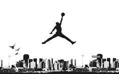 Air Jordan Wallpaper