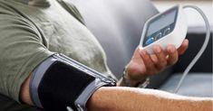 Få digital blodtrykksmåler for under en hundrings - inkl. Digital, Porto