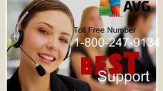 #Watch_Video -- AVG Tech Support USA 18002479134 @ www.avg-tech-support.com