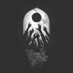 Woman is the Earth – Depths (2014) - Black Metal - Black Hills, SD