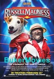 Ver Russell Madness HD