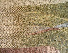 antonella zorzi mosaics