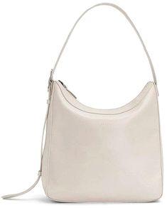 Joy Susan Accessories Classic Hobo Handbag  bb69053c2f144