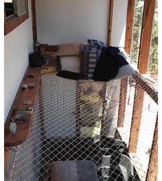 1000 images about net on pinterest mezzanine catamaran. Black Bedroom Furniture Sets. Home Design Ideas