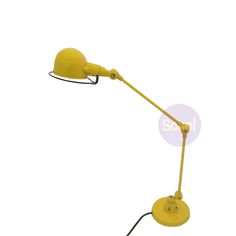 Replica Jielde Loft Desk Lamp - D6440