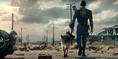 Fallout 4'te büyük bir açık keşfedildi!