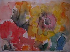 I colori della gioia