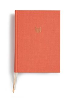 Get into God's Word with the She Reads Truth Bible // Poppy Linen Hardcover