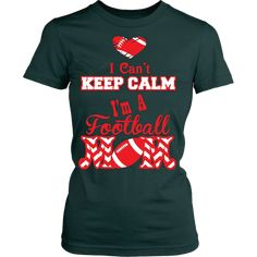 That's My Boy, Football Mom T-Shirt