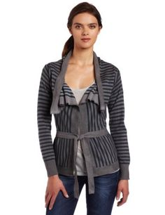 Diesel Women's Mupix Long Sleeve Sweater Diesel. $44.45. 100% cotton. Made in China. Hand Wash. Shorter in front. Cardigan. Longer in the back. Long sleeve