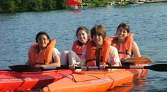 Despite our nostalgia about summer traditions, Jewish camps have changed dramatically from a generation ago. Here are a few specific trends we've noticed.