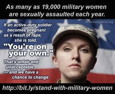 #military #veterans can't even imagine how horrible - Post Jobs and Become a Sponsor at www.HireAVeteran.com