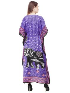 301a95d89a Maternity Styles - awesome maternity maxi dress   SKAVIJ Womens Kaftan  Beachwear Cover up Long Maxi