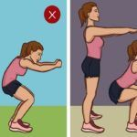 Beautiful legs with nice definition – is not just a dream, you can have those legs throughout the whole year. These exercises are designed to be done in 7 days, but it is advisable to repeat them 1-2 times per week. This challenge can be done at the gym but also at home – choose you environment.