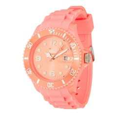 best colour of the ice watch
