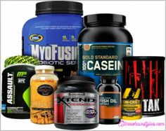 What about supplements? - http://www.allnewhairstyles.com/what-about-supplements.html