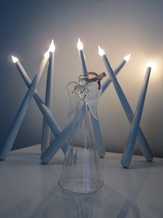 All you need is White All You Need Is, Birthday Candles, Angels, Winter, Christmas, Winter Time, Xmas, Angel, Navidad