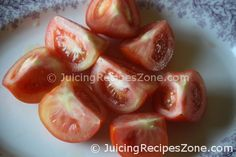 Tomato Juice Recipes, Organic Fruits And Vegetables, Recipe Using, Beets, Tomatoes, Healthy Recipes, Food, Healthy Eating Recipes, Healthy Diet Recipes