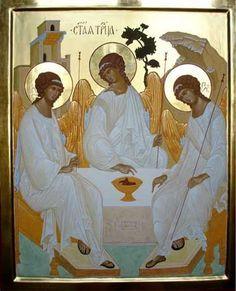 Category:Holy Trinity – Wikimedia Commons