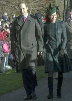 william+and+kate+holding+hands.jpg (543×766)